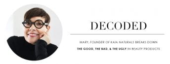 decode mary founder banner
