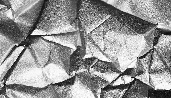 aluminum - kaia naturals