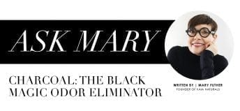 ask-mary-charcoal-odor-eliminating-intext-wide