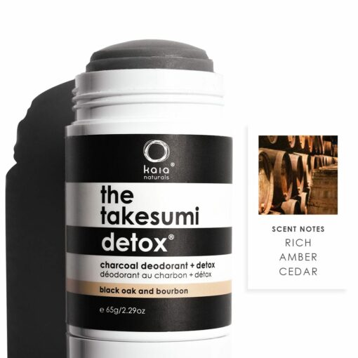 black-oak-and-bourbon-the-takesumi-detox