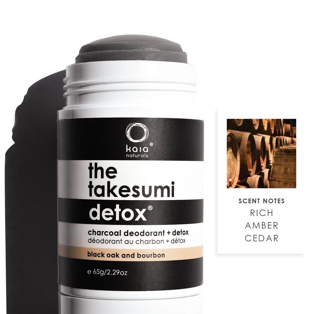 black-oak-and-bourbon-the-takesumi-detox
