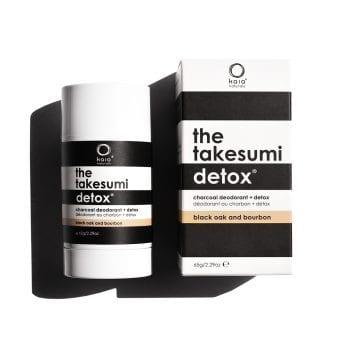 blackoakandbourbon-deodorant-65g-sticker-onwhite-1080sq
