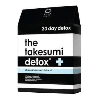 charcoal-natural-deodorant-kit-underarm-armpit-detox