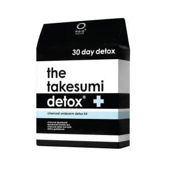 charcoal-underarm-armpit-detox-kit