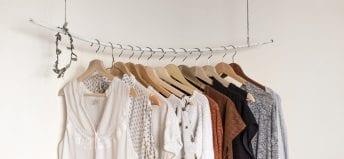 clothes-rack-priscilla-du-preez-1080px