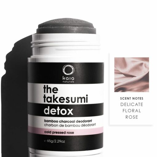 cold-pressed-rose-takesumi-detox