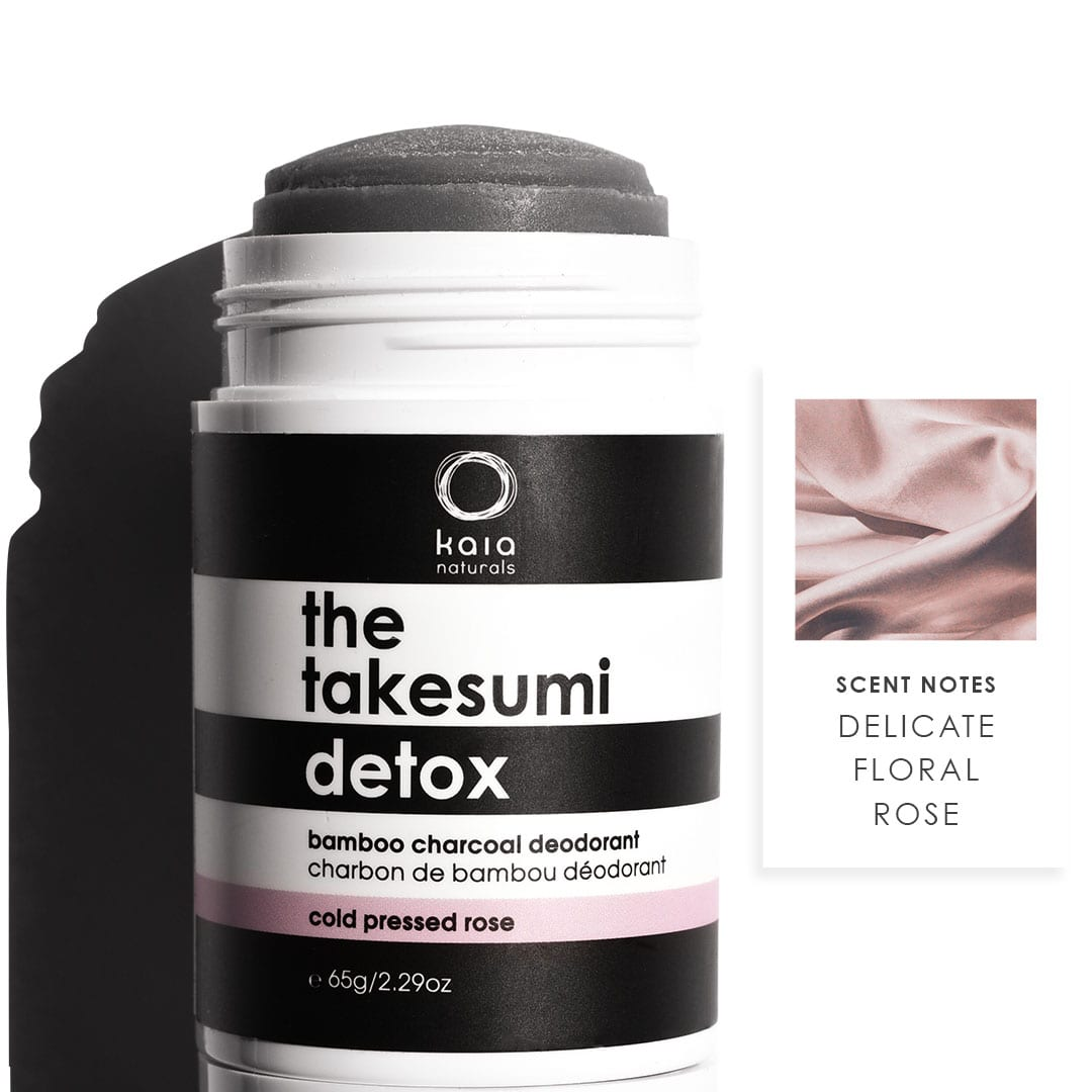 cold-pressed-rose-takesumi-detox