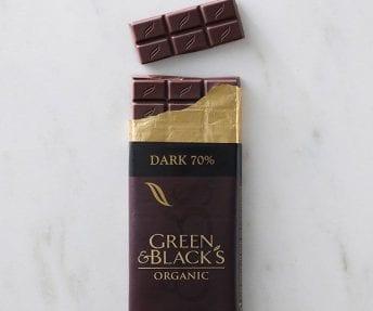 dark-chocolate-superfood-feature-image2