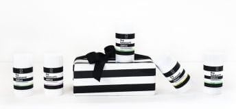 deo-good-gift-feature-images