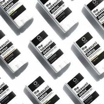 deodorant-12g-fullflat-1080px