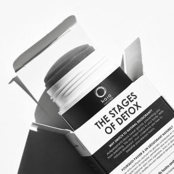 deodorant-65g-bulk-carton-1080px
