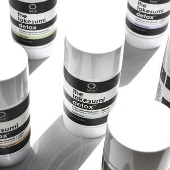 deodorant-65g-fullstanding-1080px