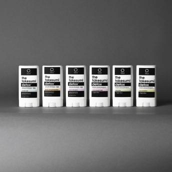 deodorantx6-12g-1080sq