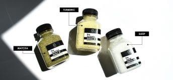 detox-hot-bath-salts-intext-image-v2