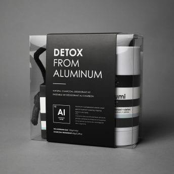 detoxfromaluminum-box-front-new-1080sq