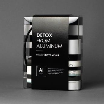 detoxfromaluminum-box-leftangle-1080sq