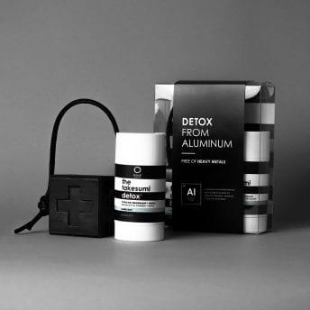 detoxfromaluminum-boxwproduct-leftangle-1080sq