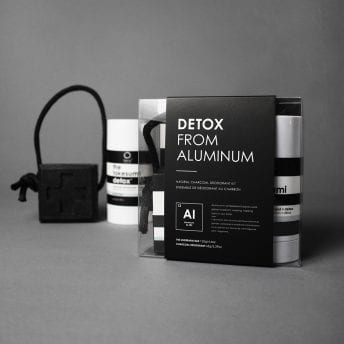 detoxfromaluminum-boxwproduct-leftangle-new-1080sq