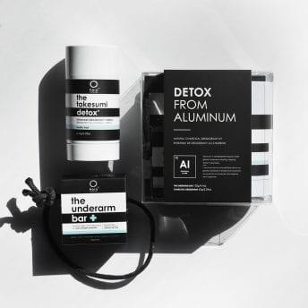 detoxfromaluminum-flatlay-1080sq