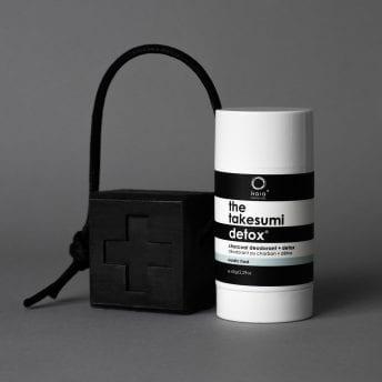 detoxfromaluminum-fullproduct-1080sq