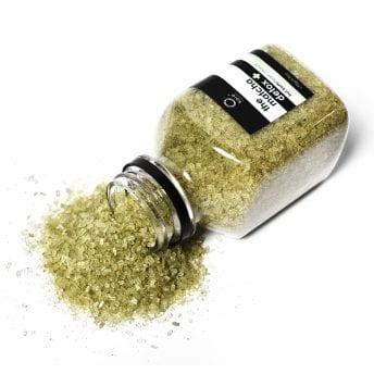 detoxhotbath-matcha-salts-onwhite-1080sq