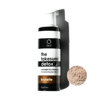 dryshampoo-brunette-shadow-swatch-onwhite-1080sq