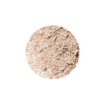 dryshampoo-swatch-onwhite-brunette
