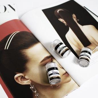 dryshampoo-traveller-brunette-magazine-1080px