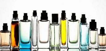 fragrances-in-beauty-products-decoded