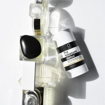 juicybamboo-square1080px-perfume