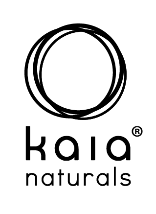 kaia naturals | clean beauty for busy lifestyles