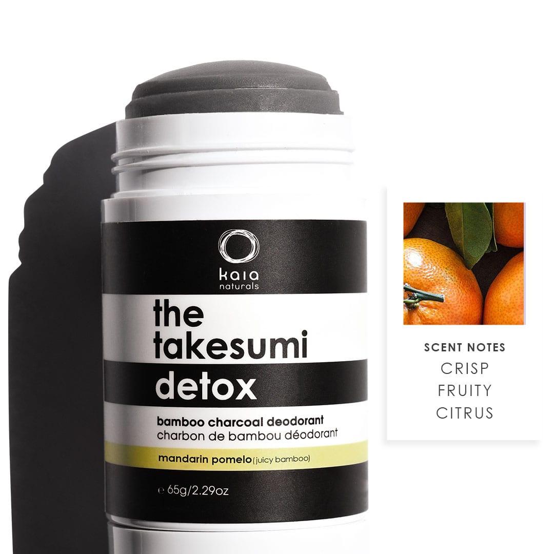 mandarin-pomelo-takesumi-detox