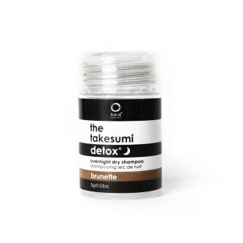 mini-brunette-dryshampoo-lid-onwhite-1080px