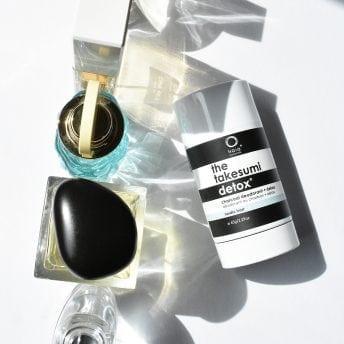 nordicfrost-square1080px-perfume