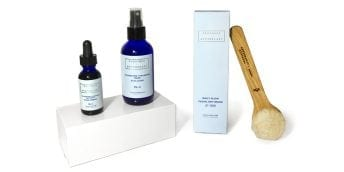 province-apothecary-dry-brushing-wide