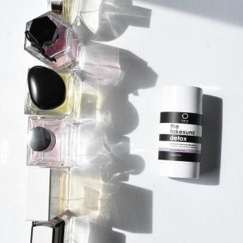 sakurablossom-square1080px-perfume