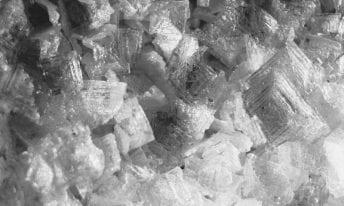 saltbanner-thechemistry
