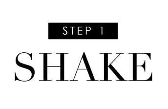 shake-spray-sleep-1080×700-1