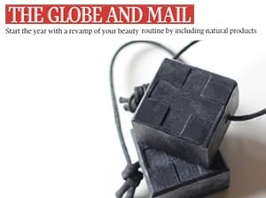 the globe and mail revamp beauty
